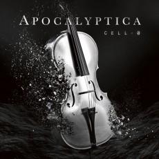 2LP / Apocalyptica / Cell-O / Vinyl / 2LP