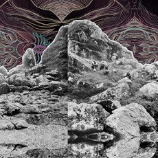 LP / All Them Witches / Dying Surfer Meets His Maker / Vinyl
