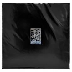 2LP / Black Keys / Let's Rock / Vinyl / 2LP / RSD
