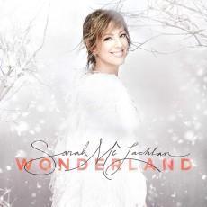 CD / McLachlan Sarah / Wonderland