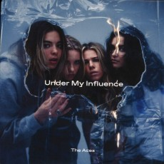 CD / Aces / Under My Influence