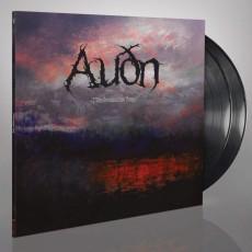 2LP / Audn / Vokudraumsins Fangi / Vinyl / 2LP