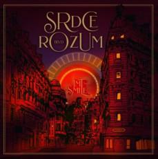 LP / I.M.T. Smile / Srdce,rozum,BLVD / Red / Vinyl
