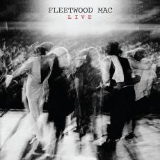 3CD / Fleetwood mac / Live / 3CD