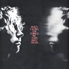 LP / Hemmings Luke / When Facing The Things We Turn / CLRD / Vinyl