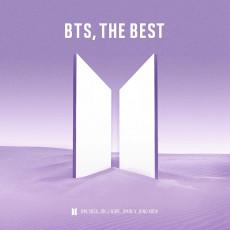 2CD / BTS / BTS, The Best / 2CD
