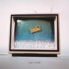 LP / Faker Chet / Hotel Surrender / Vinyl
