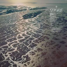 2LP / Fleet Foxes / Shore / vinyl / 2LP