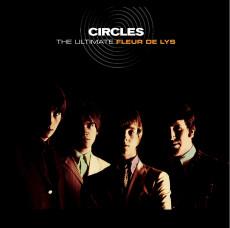 CD / Fleur De Lys / Circles - The Ultimate Fleur De Lys