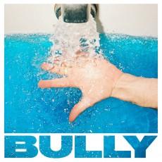 LP / Bully / Sugaregg / Vinyl / Coloured