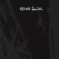 2LP / Smith Elliott / Elliott Smith: Expanded (25th Anniv.) / Vinyl / 2L