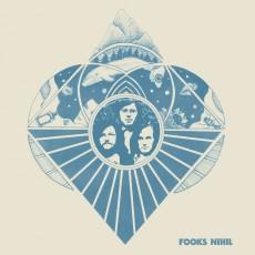 CD / Fooks Nihil / Fooks Nihil