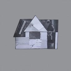 2LP / Romare / Home / vinyl / 2LP
