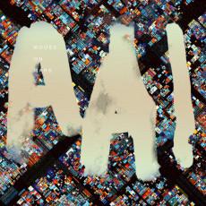 LP / Mouse On Mars / Aai / Vinyl / Limited