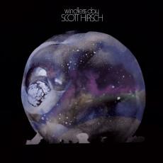 CD / Hirsch Scott / Windless Day / Digipack