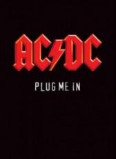 2DVD / AC/DC / Plug Me In / 2DVD