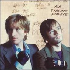 CD / Air / Talkie Walkie