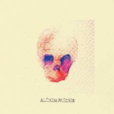 2LP / All Them Witches / ATW / Vinyl / 2LP / Coloured