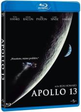 DVD / FILM / Apollo 13