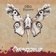 LP / Asmodeus / Oko Horovo / Vinyl / +Download