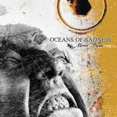 CD / Oceans Of Sadness / Mirror Palace