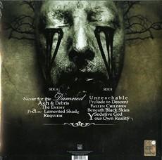 LP/CD / Paradise Lost / In Requiem / Vinyl / LP+CD