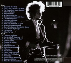 2CD / Dylan Bob / Essential / 2CD / 32 track