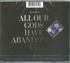 CD / Architects / All Our Gods Have Abandoned Us