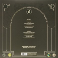 LP / Halestorm / Halestorm / Vinyl