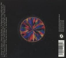 CD / Afro Celt Sound System / Source / Digipack