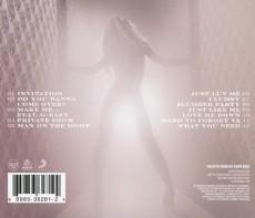 CD / Spears Britney / Glory