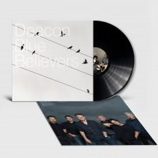 LP / Deacon Blue / Believers / Vinyl