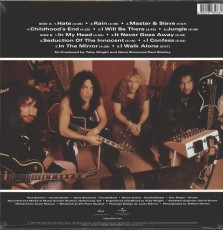 LP / Kiss / Carnival Of Souls / Vinyl / neostrá S
