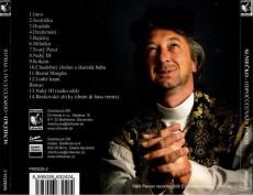 CD / Slniečko / Odpočúúúvaj v pokoji