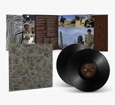 2LP / Gabriel Peter / Long Walk Home / OST / Vinyl