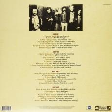 2LP / Various / Boogie! Presents Silver Roads / Vinyl / 2LP