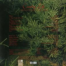 LP / Roxy Music / Country Life / Vinyl