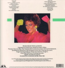 LP / Frida / Shine / Vinyl