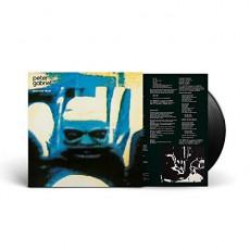 LP / Gabriel Peter / 4 / Deutsches Album / Vinyl