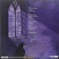 2LP / Uriah Heep / Spellbinder / Vinyl / 2LP
