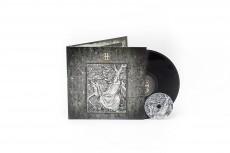 LP/CD / Paradise Lost / Faith Divides Us Death... / Vinyl / LP+CD