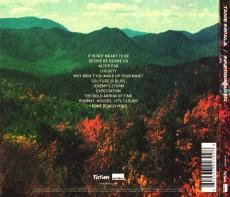 CD / Tame Impala / Innerspeaker