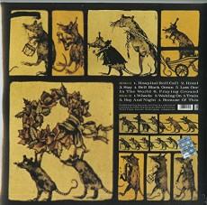 LP / Lanegan Mark / Scraps At Midnight / Vinyl