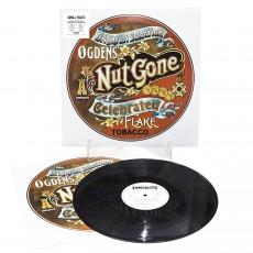 LP / Small Faces / Ogden's Nut Gone Flake / Vinyl / Mono