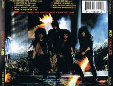 CD / Kiss / Animalize / Remastered