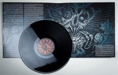 LP / Master's Hammer / Fascinator / Vinyl