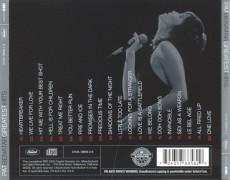 CD / Benatar Pat / Greatest Hits