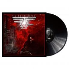LP / Follow The Cipher / Follow The Cipher / Vinyl