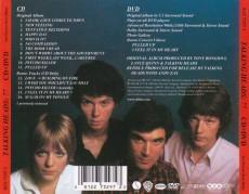 CD/DVD / Talking Heads / Talking Heads:77 / CD+DVD