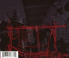 CD / Soilwork / Stabbing The Drama